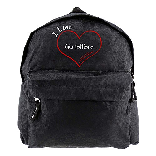 rucksack-kinder-modern-i-love-gurteltiere-schwarz
