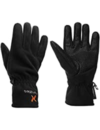 Extremities Unisex Sticky Wind Gloves Water Resistant