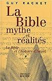Guy Rachet Histoire de la religion juive