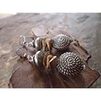 ♥ BOHO Bali STYLE & Jasper STONE