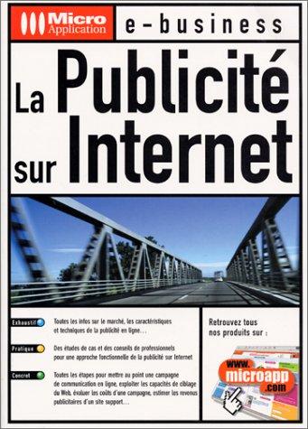 La publicité sur Internet