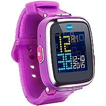 Suchergebnis auf Amazon.de für: smartwatch für kinder