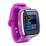 VTech 80-171654 - Kidizoom Smart Watch 2
