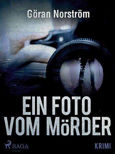 Ein Foto vom Mörder