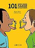 """Afficher """"101 bonnes raisons de se réjouir d'apprendre une langue étrangère"""""""