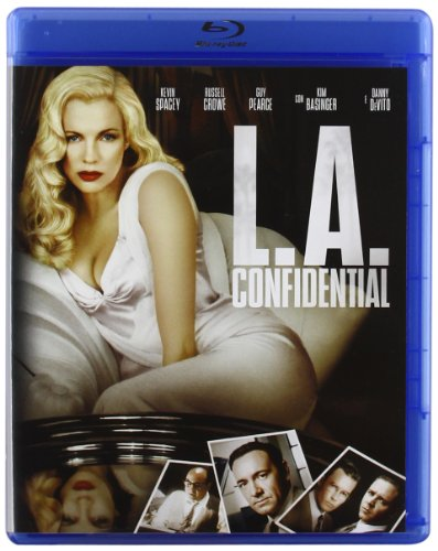 la-confidential-italia-blu-ray