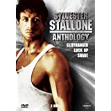 Sylvester Stallone Anthology
