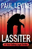 Best Legal Thrillers - LASSITER (Jake Lassiter Legal Thrillers Book 8) Review