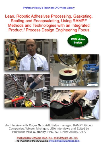 lean-robotic-adhesives-processing-gasketing-sealing-and-encapsulating-using-rampf-methods-and-techno