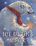 The Ice Bear's Cave by Mark Haddon (Illustrated, 9 Oct 2014) Paperback