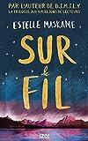 Best Livres pour 14 ans filles - Sur le fil (Pocket Jeunesse) Review