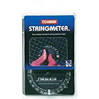 Tourna wandte stringmeter