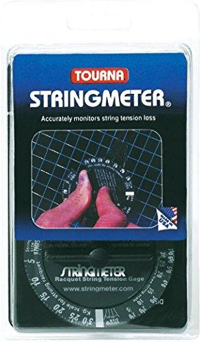 wandte stringmeter Test