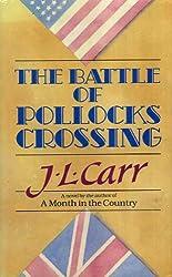 The Battle of Pollocks Crossing