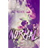 NORMAL (Something More Book 1)