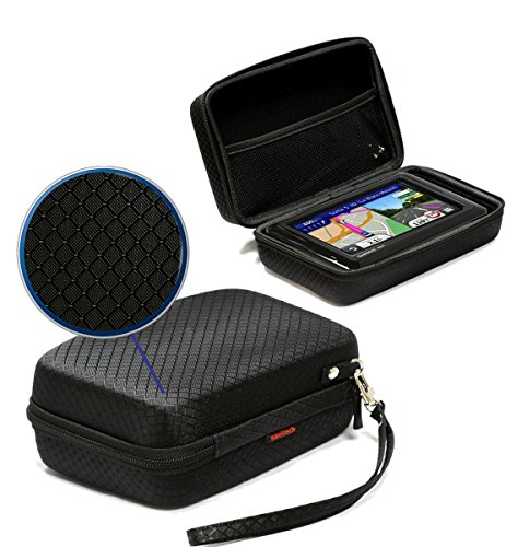 navitech-black-eva-shock-proof-hard-case-for-external-portable-hard-drives-including-wd-2tb-passport