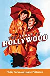 """From """"Over the Rainbow"""" to """"Moon River"""" and from Al Jolson to Barbra Streisand, The Songs of Hollywood traces the fascinating history of song in film, both in musicals and in dramatic movies such as High Noon. Extremely well-illustrated with 200 film..."""