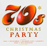 70s Christmas Party by Various Artists