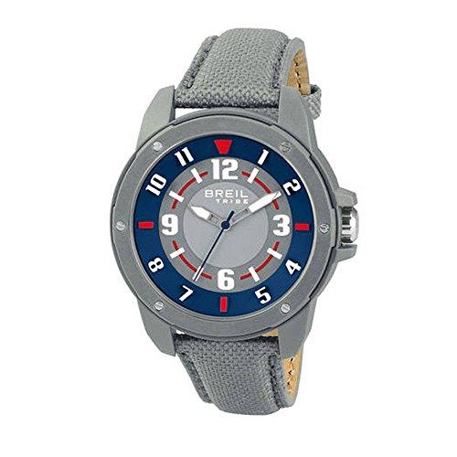 Breil Tribe EW0205 quarzwerk Herren-Armbanduhr