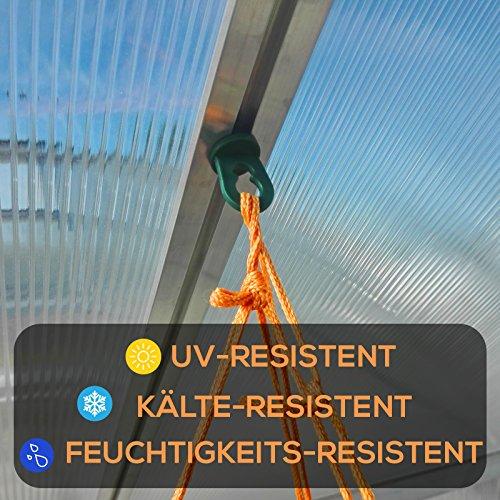 50x-gewaechshausclips-stabile-pflanzenhalter-aufhaengevorrichtungen-oesen-fuer-gewaechshaus-perfekte-rankhilfe-clips-fuer-ihr-paradies-2