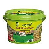 Kölle's Beste Herbst-Rasendünger 10 kg