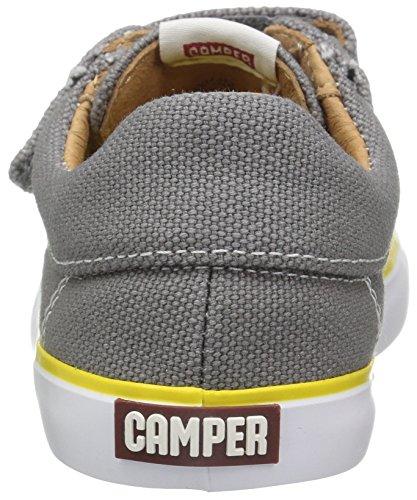 Camper Pelotas K800117-001 Baskets Enfant Gris