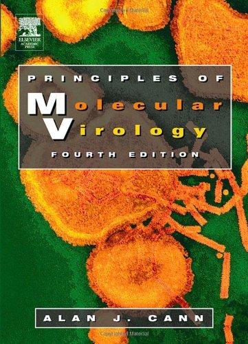 Principles of molecular virology standard edition cann principles of molecular virology standard edition cann principles of molecular virology fandeluxe Gallery
