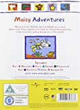 Maisy: Volume 6 - Adventure [DVD]