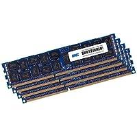 OWC OWC1866D3R9M64 64 GB 1866 MHz DDR3 ECC U-DIMM 240Pin Internal Memory