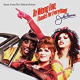 To Wong Foo, Thanks for Everything, ...