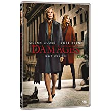 DamagesStagione03Episodi01-13