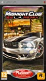 Cheapest Midnight Club LA Remix on PSP