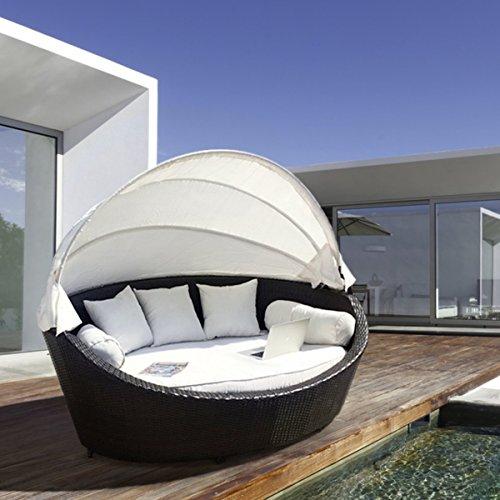 chaise-longue-en-rotin-canap-lit-de-jour-meubles-dextrieur-de-jardin-auvent-de-luxe-pour-lit-patio-s
