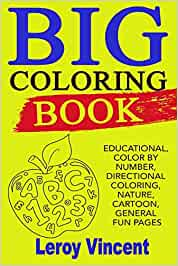 great site for educational images! | Coloring pages, Coloring books | 266x178