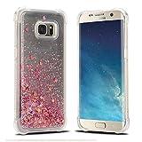 Descrivere un prodotto: la copertina per Samsung Galaxy S7 Edge. Non adatto a qualsiasi altro telefono.   Proteggi il tuo telefono in stile!  Il caso protegge il tuo cellulare da graffi e urti che possono verificarsi senza la vostra conoscen...