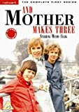 And Mother Makes Three - Series 1 - Complete [UK Import]