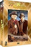 Guns of Will Sonnett: Season 1 [DVD] [1967] [Region 1] [US Import] [NTSC]