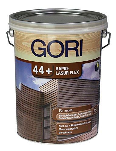 gori-44-holzlasur-5-l-kiefer-7802-rapid-flex-schnelltrocknend