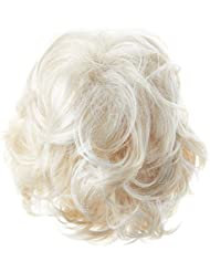 Forever Young courte blond clair 26t613Mesdames Wispy...