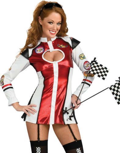 rubies-pit-stop-nascar-costume-m
