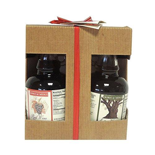 borgo-de-medici-classic-italian-condiments-gift-set-500ml