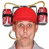 Trinken-helm