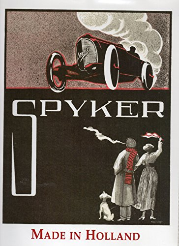 spyker-made-in-holland