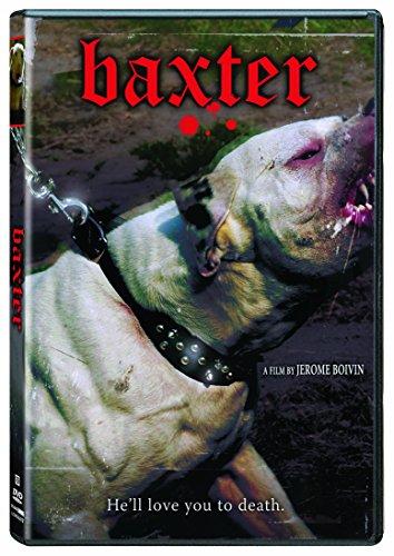 baxter-reino-unido-dvd