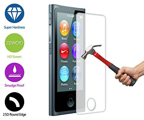 per-apple-ipod-nano-7-pellicola-protettiva-zewoor-protezione-dello-schermo-in-vetro-temperato-9h-25d