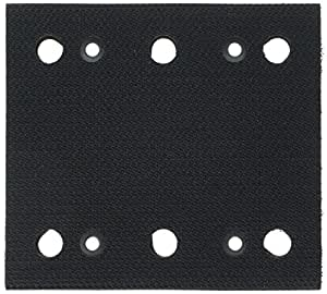 Hitachi 310355 4–3/8 par 4 Magic Pad perforé pour SV12SG