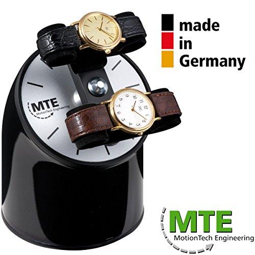 MTE Uhrenbeweger 70018/17