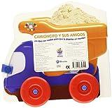Image de Camioncito Y Sus Amigos (Castellano - Bruño - Proyecto 0-3)