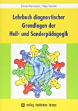 ISBN 3808008474