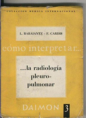 la-radiologia-pleuropulmonar